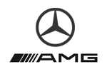 Mercedes-AMG/mediafw2vimage