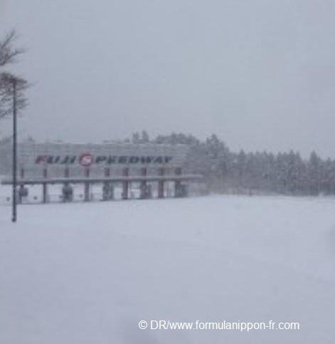 fujispeedway-neige