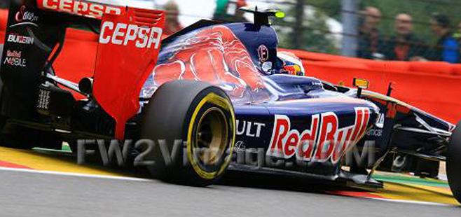 Magnussen-f1-belgian-gp-race-24-08-14