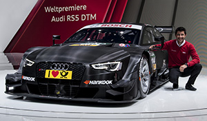 Mike Rockenfeller-audi_RS5-motorsport--fw2vimage