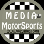 media_motorsports_fw2vimage.com