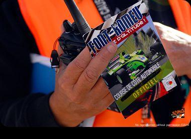 Course de Côte de Font-Romeu 2015 - Fw2vimage