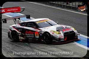 Super-GT-RD.4-Fuji-GT-300km-Race-2015-08-08 - Fw2vimage