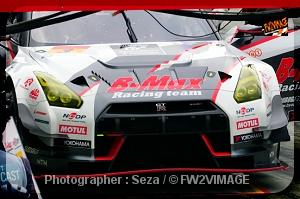 Super-GT-RD.4-Fuji-GT-300km-Race-2015-08-08- Fw2vimage
