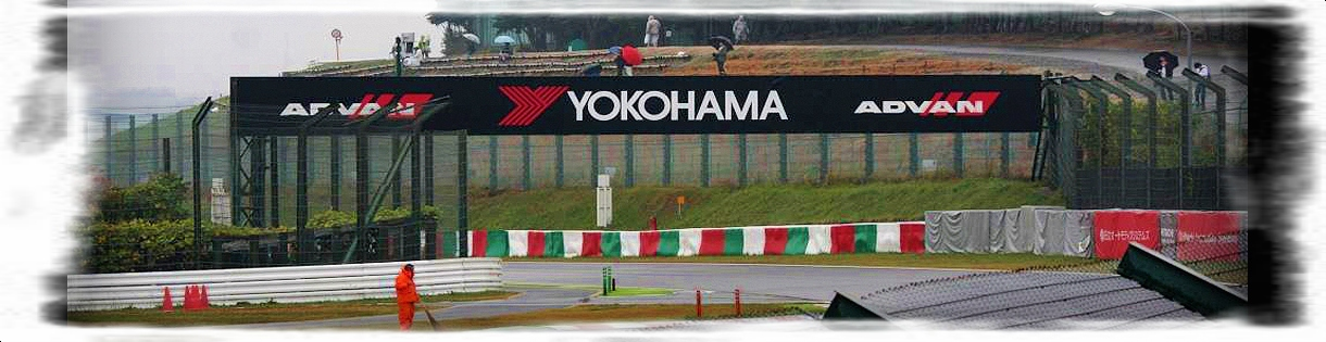 Round 2  OKOYAMA INTERNATIONAL CIRCUIT May,29,2016  SuperFormula Circuit 3703 Km. Japanese épreuve annulée spectacle neutralisé