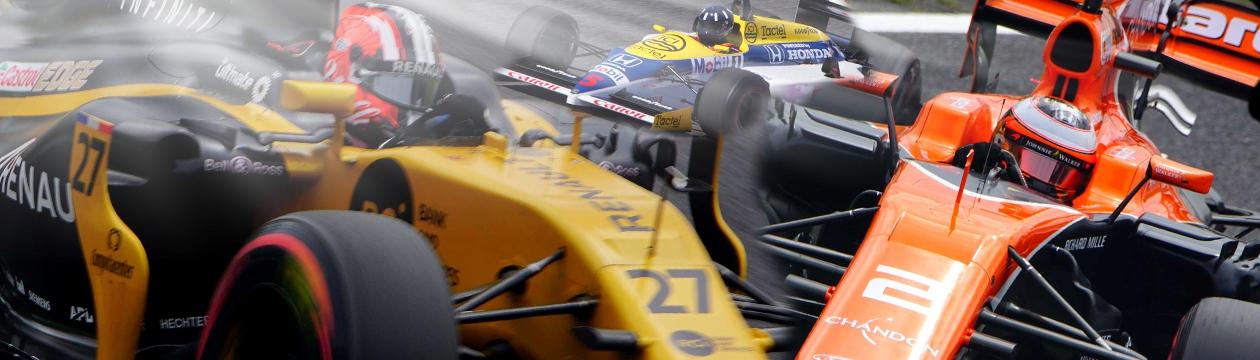 F1-Suzuka-Japan-GP-Race-08/10/2017