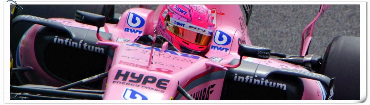 GP_RACE__JAPANESE.2017