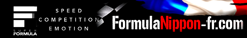 superformula_formulanippon-fr.com