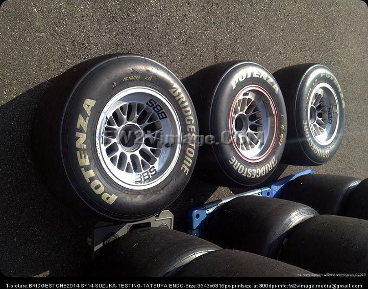 http://nspeed.online.fr/motorsports_fw2vimage/img/2013-nov-testing%20-sf14%20Dallara/10003186_fw2vimage-bridgestone2014-sf14-suzuka-testing-tatsuya%20endo.jpg