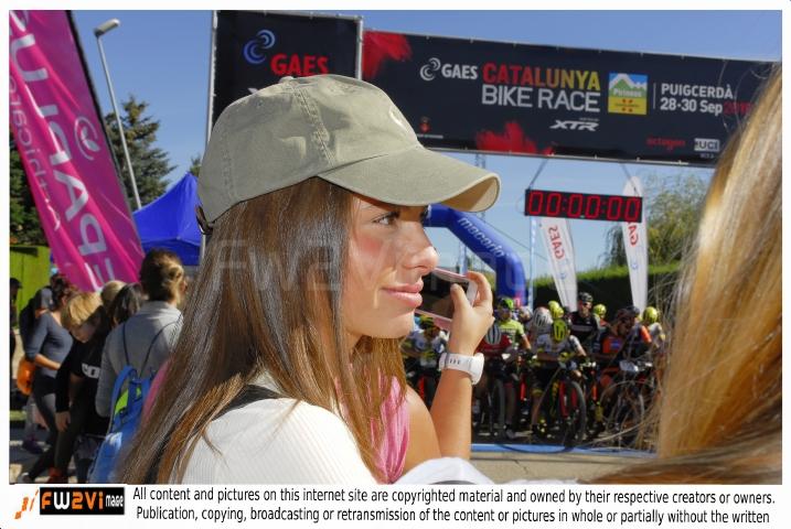 BIKE RACE 2018 Pyrenees Catalunya-@CatBikeRace
