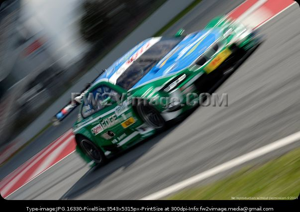 Augusto Farfus BMW Team RBM-16330-DTM-Fw2Vimage