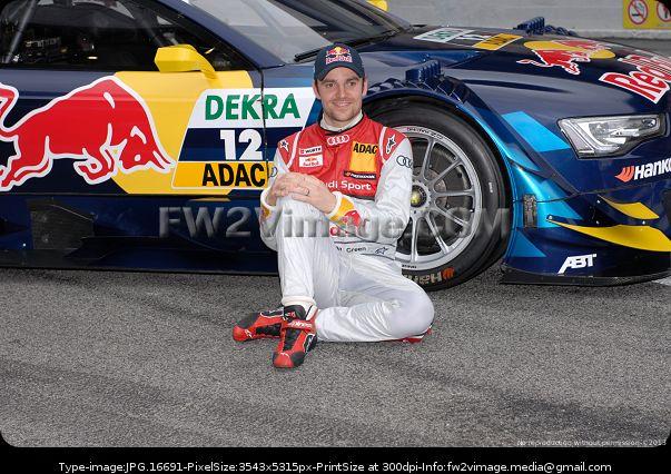 http://nspeed.online.fr/motorsports_fw2vimage/img/DTM-essais-collectifs-barcelona-26-27-28-29-03-2013/10002073-JPG.16691-DTM-Fw2Vimage.jpg