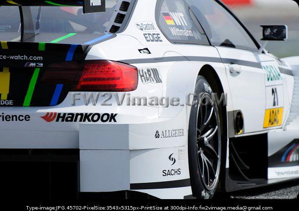 http://nspeed.online.fr/motorsports_fw2vimage/img/DTM-essais-collectifs-barcelona-26-27-28-29-03-2013/10002184-JPG.45702-DTM-Fw2Vimage.jpg