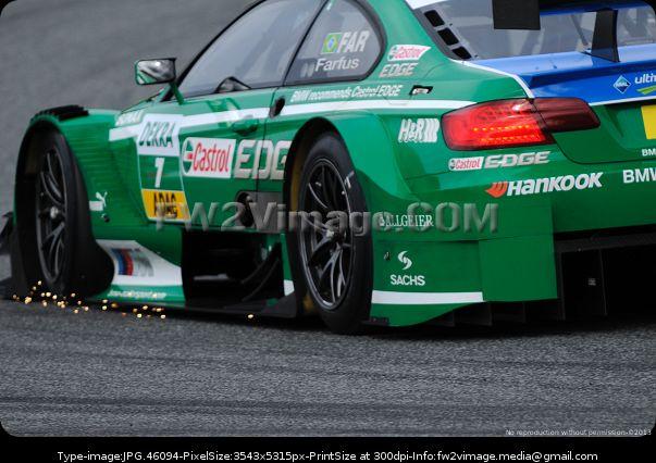 http://nspeed.online.fr/motorsports_fw2vimage/img/DTM-essais-collectifs-barcelona-26-27-28-29-03-2013/10002215-JPG.46094-DTM-Fw2Vimage.jpg