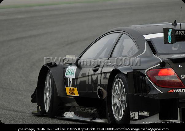 http://nspeed.online.fr/motorsports_fw2vimage/img/DTM-essais-collectifs-barcelona-26-27-28-29-03-2013/10002217-JPG.46107-DTM-Fw2Vimage.jpg