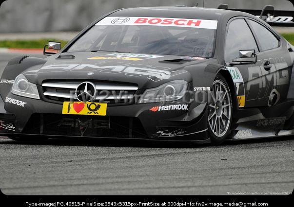 http://nspeed.online.fr/motorsports_fw2vimage/img/DTM-essais-collectifs-barcelona-26-27-28-29-03-2013/10002253-JPG.46515-DTM-Fw2Vimage.jpg