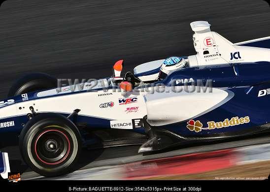 http://nspeed.online.fr/motorsports_fw2vimage/img/Okayama-testing-j1-december-2014/10004771-Yasushi%20Endo-Fw2Vimage-baguette-8912.jpg