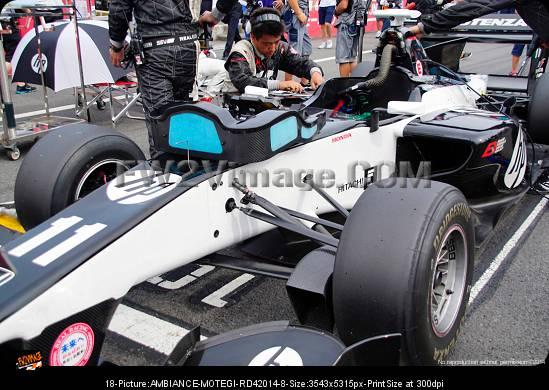 http://nspeed.online.fr/motorsports_fw2vimage/img/Super_Formula_2014_Rd.4_Motegi/10004486-SEZA-Fw2Vimage-ambiance-motegi-rd42014-8.jpg