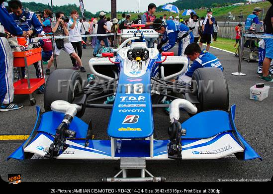 Ambiance-Motegi-rd.4-2014-Superformula