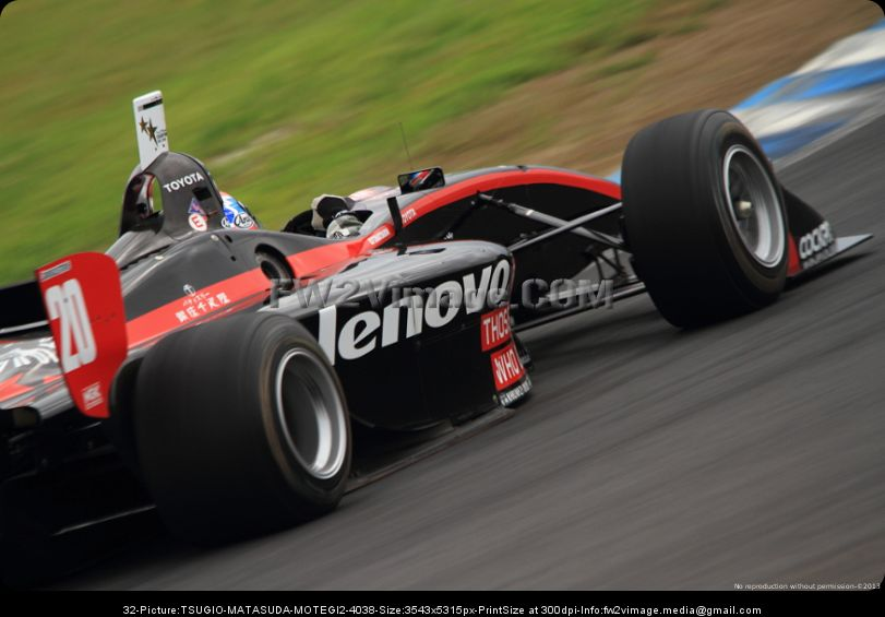 http://nspeed.online.fr/motorsports_fw2vimage/img/Twin-Ring-Motegi-Rd4-2013/10002397_Fw2Vimage-tsugio-matasuda-motegi2-4038.jpg