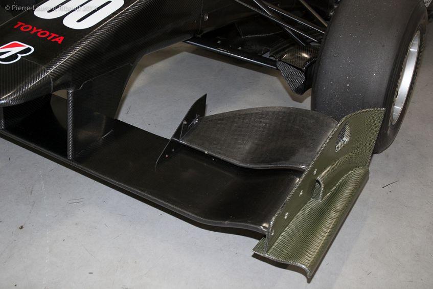 http://nspeed.online.fr/motorsports_fw2vimage/img/dallara-sf14-fuji-speedway/10002304-superformula_sf14-4898.jpg