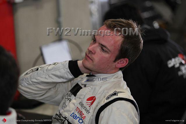 http://nspeed.online.fr/motorsports_fw2vimage/img/f-nippon-archives-2012-2012/30003478-JPG-formulanippon-fr.com-p050-fnippon-archives-2010-2012.jpg