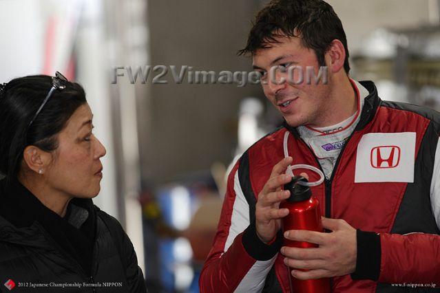 http://nspeed.online.fr/motorsports_fw2vimage/img/f-nippon-archives-2012-2012/30003479-JPG-formulanippon-fr.com-p050-fnippon-archives-2010-2012.jpg