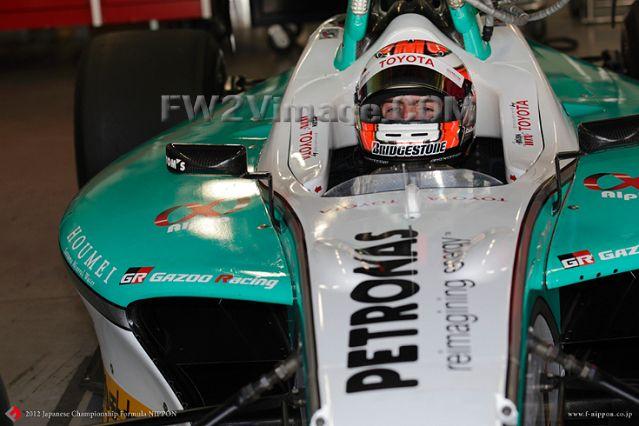 http://nspeed.online.fr/motorsports_fw2vimage/img/f-nippon-archives-2012-2012/30003499-JPG-formulanippon-fr.com-p050-fnippon-archives-2010-2012.jpg