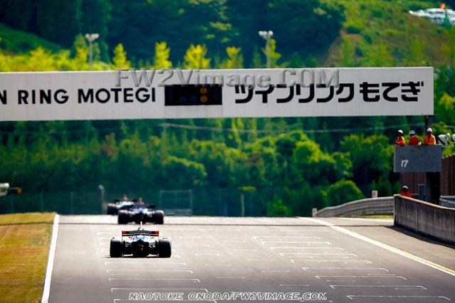 http://nspeed.online.fr/motorsports_fw2vimage/img/f-nippon-archives-2012-2012/30003569-JPG-formulanippon-fr.com-p050-fnippon-archives-2010-2012.jpg