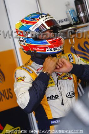 http://nspeed.online.fr/motorsports_fw2vimage/img/f-nippon-archives-2012-2012/30003575-JPG-formulanippon-fr.com-p050-fnippon-archives-2010-2012.jpg