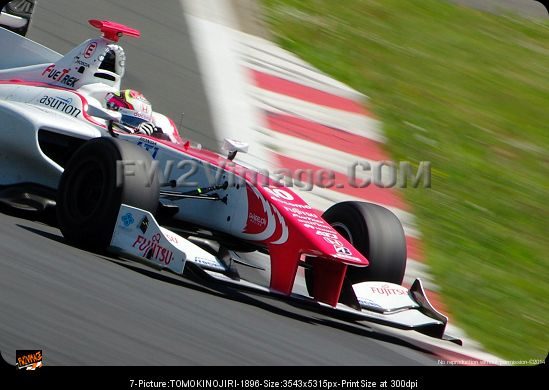 http://nspeed.online.fr/motorsports_fw2vimage/img/fuji-part2-day-18052014/10004325_Fw2Vimage-tomokinojiri-1896.jpg