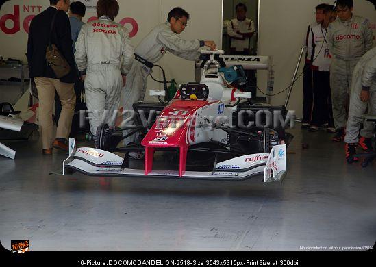 http://nspeed.online.fr/motorsports_fw2vimage/img/fuji-part2-day-18052014/10004334_Fw2Vimage-docomodandelion-2518.jpg