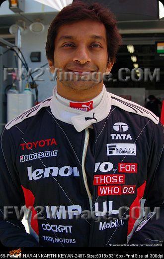 http://nspeed.online.fr/motorsports_fw2vimage/img/fuji-part2-day-18052014/10004373_Fw2Vimage-narainkarthikeyan-2487.jpg