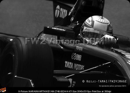 http://nspeed.online.fr/motorsports_fw2vimage/img/fuji-speedWay%20-%20round.3%20july%2012,13,2014-superformula/10004334_Fw2Vimage-narainkarthikeyan-2740-0024-h-kt.jpg