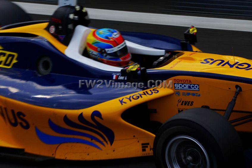 http://nspeed.online.fr/motorsports_fw2vimage/img/fuji-speedway-rd3-2013/10002323_Fw2Vimage-sfduval-06083.jpg