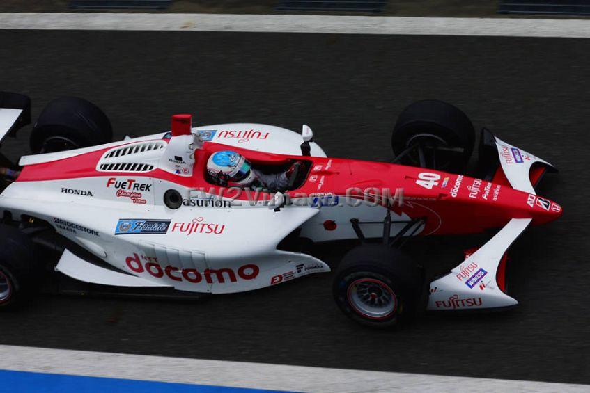 http://nspeed.online.fr/motorsports_fw2vimage/img/fuji-speedway-rd3-2013/10002343_Fw2Vimage-sfizawa-05223.jpg