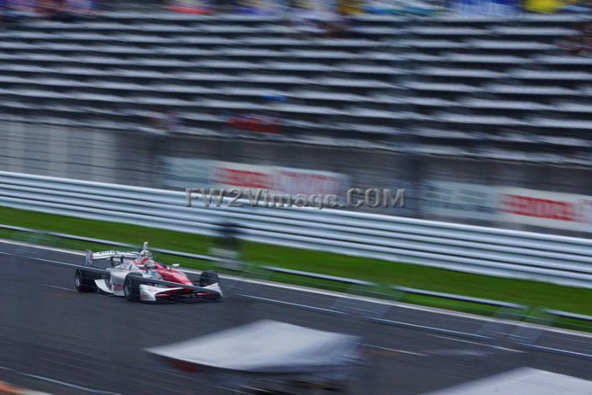 http://nspeed.online.fr/motorsports_fw2vimage/img/fuji-speedway-rd3-2013/10002346_Fw2Vimage-sfmutoh-06163.jpg