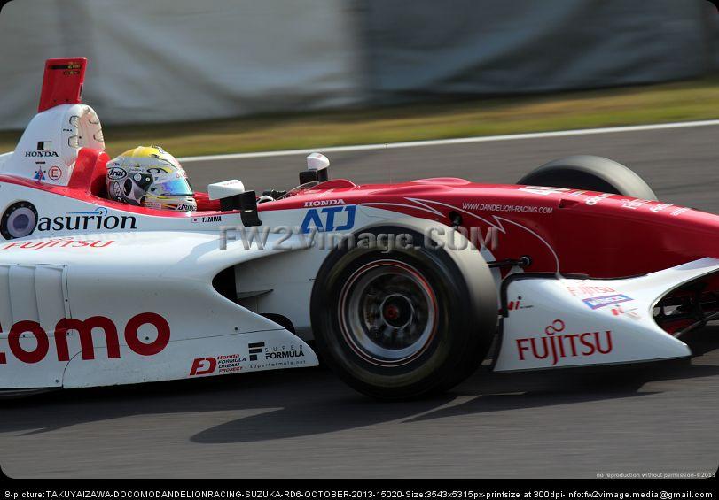 http://nspeed.online.fr/motorsports_fw2vimage/img/suzuka-2013-rd6-09-10-november/10003205_fw2vimage-takuyaizawa-docomodandelionracing-suzuka-rd6-november-2013-15020.jpg