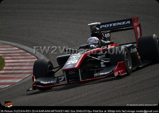 http://nspeed.online.fr/motorsports_fw2vimage/img/suzuka-race-12-13-04-2014/10004214_Fw2Vimage-suzuka-rd1-2014-narainkarthikeyan2.jpg