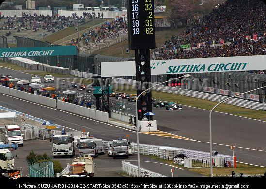 http://nspeed.online.fr/motorsports_fw2vimage/img/suzuka-race-12-13-04-2014/10004239_Fw2Vimage-suzuka-rd1-2014-d2-start.jpg