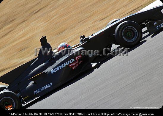 http://nspeed.online.fr/motorsports_fw2vimage/img/suzuka-testing-02-03-march-2014/10004139_Fw2Vimage-narain%20karthikeyan-2y300.jpg