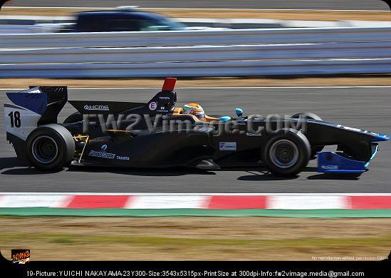 http://nspeed.online.fr/motorsports_fw2vimage/img/suzuka-testing-02-03-march-2014/10004147_Fw2Vimage-yuichi%20nakayama-23y300.jpg